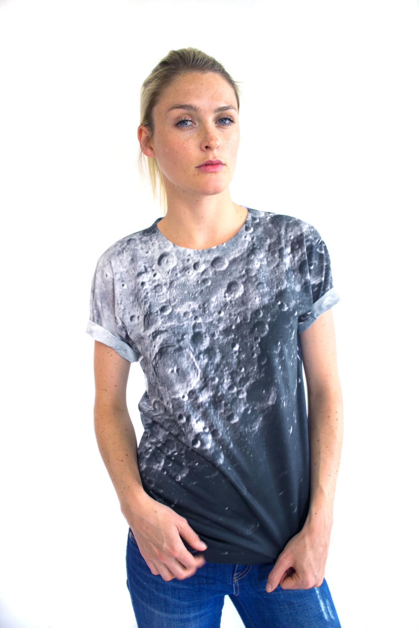 Shadowplaynyc | Galaxy Print Clothing in Nebula & Galaxy Prints