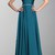 Cap Beading Sleeves Chiffon Long Prom Dresses KSP265 [KSP265] - £99.00 : Cheap Prom Dresses Uk, Bridesmaid Dresses, 2014 Prom & Evening Dresses, Look for cheap elegant prom dresses 2014, cocktail gowns, or dresses for special occasions? kissprom.co.uk offers various bridesmaid dresses, evening dress, free shipping to UK etc.