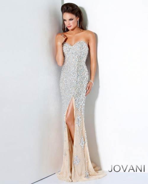 Jovani 4247 | Jovani Dress 4247