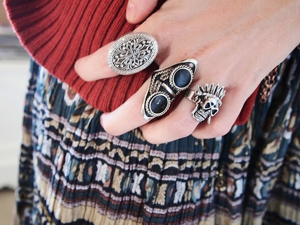 jean greige ring jewels