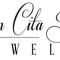 Carmencitajonesjewelry - carmencitajonesjewelry