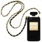 Chanel perfume bottle phone case · australian wardrobe · online store powered by storenvy