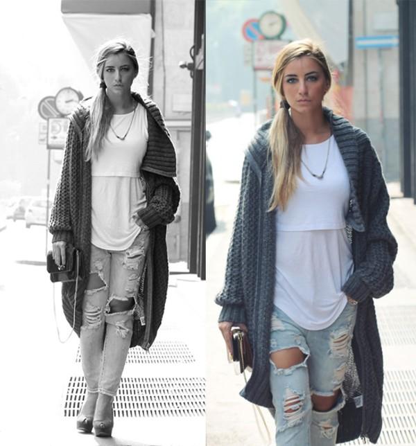 jeans jenas streetstyle stylemoi swag cool boyfriend jeans