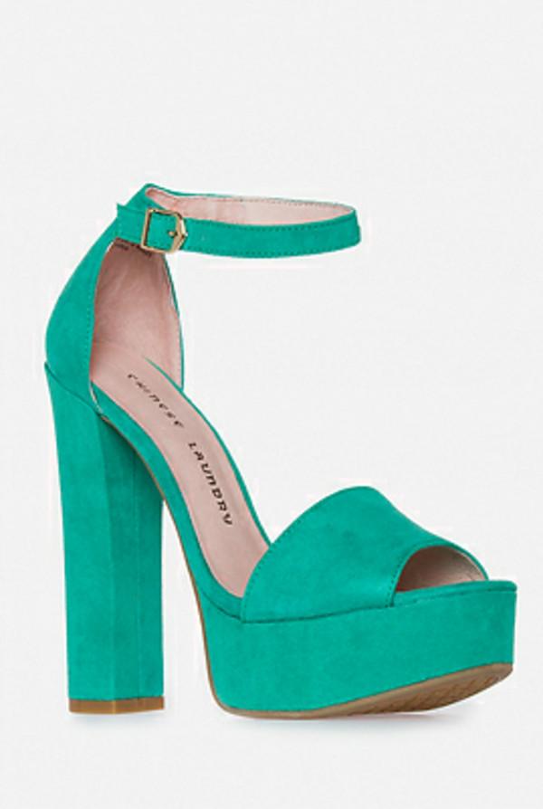 shoes platform high heels high heels