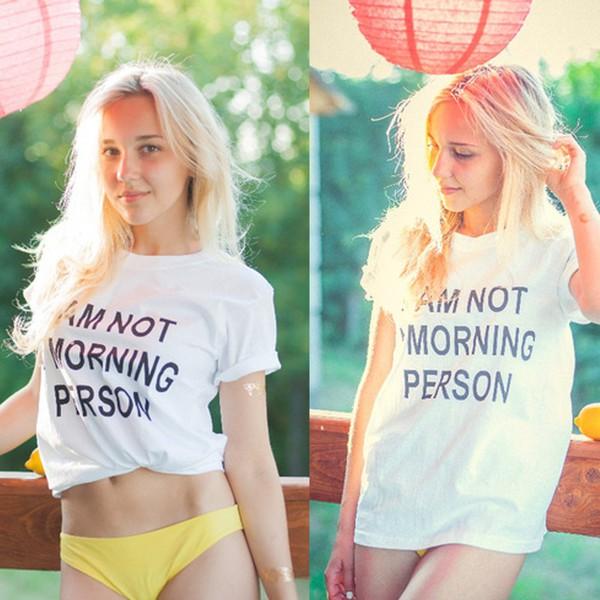 shirt girl girly girly wishlist white t-shirt graphic tee