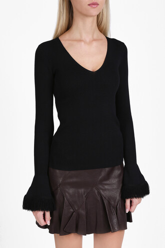 top women black