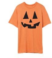 t-shirt,halloween