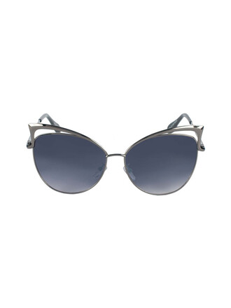 sunglasses sun black shades cute glasses black cute sunglasses round glasses