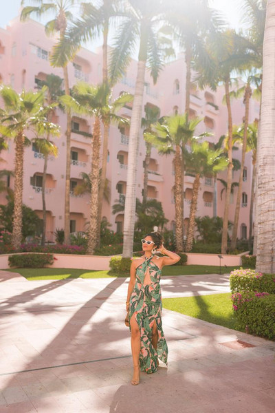 hauteofftherack blogger dress shoes sunglasses bag jewels
