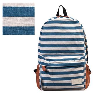 backpack bag fashion popular shoulder bag girl cute new school girl