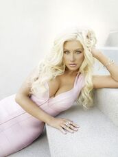 dress,pink,sexy,christina aguilera,club dress,celebrity,celebrity sytle,celebrity style,celebstyle for less,pink dress,bodycon,bodycon dress,mini dress,party dress,sexy party dresses,sexy dress,party outfits,sexy outfit,summer dress,summer outfits,classy dress,elegant dress,cocktail dress,spring dress,spring outfits,cute dress,girly,girly dress,date outfit,birthday dress,clubwear,graduation dress,prom dress,homecoming,homecoming dress,engagement party dress,wedding clothes,wedding guest,romantic dress
