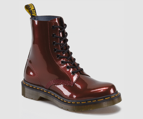 PASCAL | Womens Boots | Womens | The Official Dr Martens Store - UK