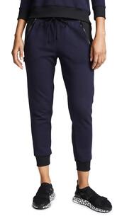 sweatpants,blue,pants