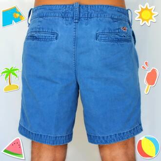 california shorts menswear beach surf hot chill mens shorts summer outfits hollister