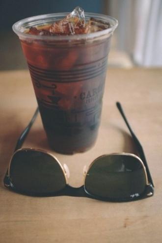 sunglasses black rayban