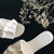 SOMETHING NEW: THE ROW SANDALS | Trini