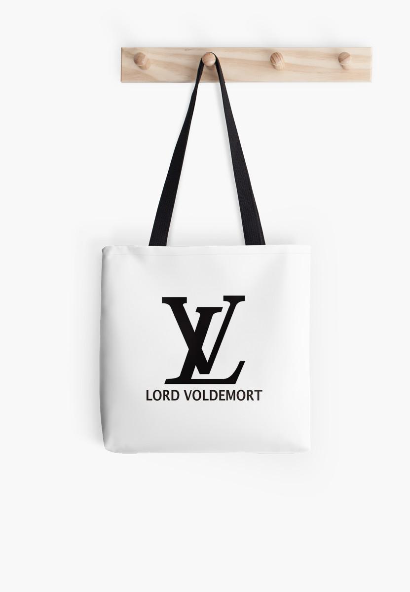 """lord vodemort"