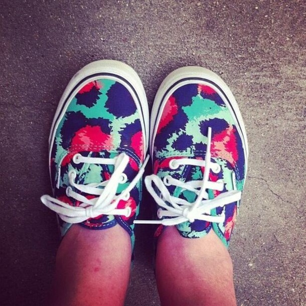 girl cool shoes vans vans shoes footwear canvas vans photography shoes