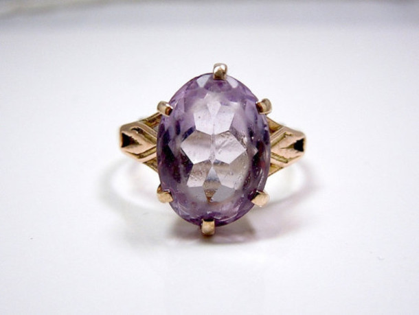 jewels jewelry jewelry ring vintage vintage ring victorian jewelry victorian ring