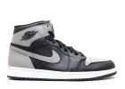 "air jordan 1 retro high og ""shadow"" - Air Jordan 1 - Air Jordans  