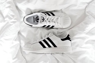 shoes adidas cool superstar adidas superstars need this shoes adidas shoes white black sneakers perfect adidas originals originals trainers hipster menswear vans converse mens shoes white shoes jeans adidas trainers white adidas