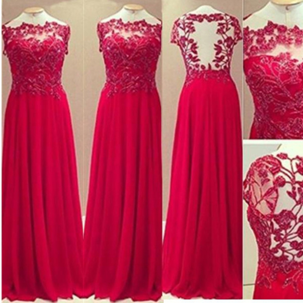 dress homecoming dress fetching sweet 16 dresses large size prom dresses cocktail dress hot sale formal dresses dress nodata homecoming dresses sherri hill la femme homecoming dress with sale online
