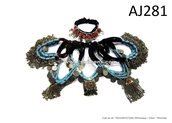 jewels,afghan online bazaar,afghan jewellery,afghanstore,afghanistan fashion,afghan,handmade jewellry,kuchi jewelry,necklace,belly dance