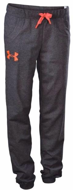 pants sweatpants bag nike sweatpants style light pink pants sweatpants grey under amour under armour