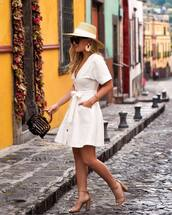 shoes,sandals,dress,bag