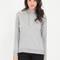 All good drawstring hoodie sweatshirt navy hgrey black - gojane.com
