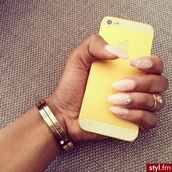 phone cover,iphone case,yellow,iphone 5 case,dress,jeans,t-shirt,shoes