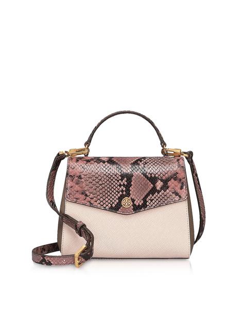 satchel animal bag satchel bag leather