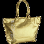 bag,adidas,gold,big,handbag