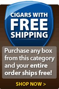 Davidoff Nicaragua Toro Habano Single Cigar - Thompson Cigar