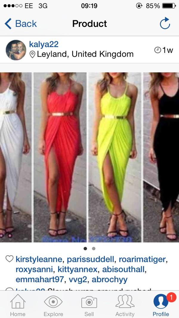 dress wrap dress maxi dress