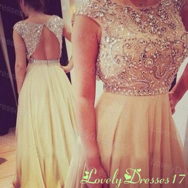 dress dress suit gown fabulous clothes cool raiment garment garb covering frock real love