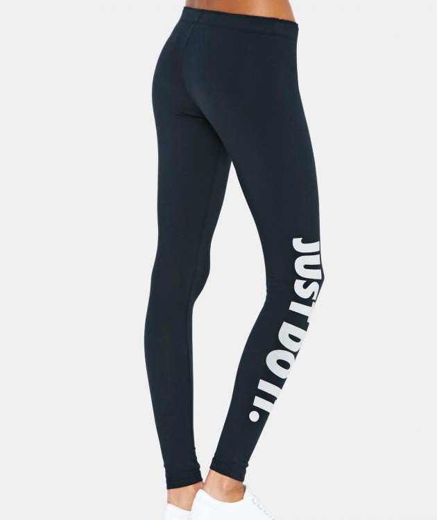 parfum tom ford d orchid e noire - nike leg-a-see jdi leggings - women's | Dovalina Builders