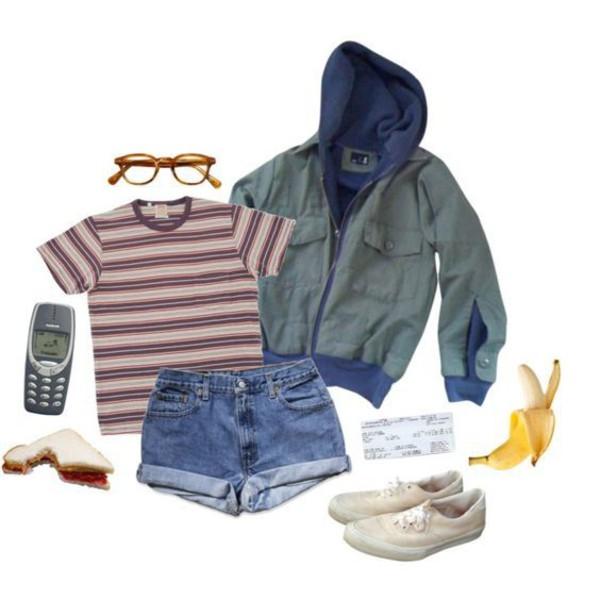 Shirt aesthetic nymphet cute tumblr - Wheretoget