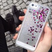 phone cover,stars,iphone,pale,jewels,cool,pretty,dope,cute,sparkle,iphone cover,iphone 5 case,purse/iphone case,iphone case,iphone 4 case,iphone 5s,iphone 6 case,phone case iphone 5s selfie,grunge,grunge wishlist,alternative,tumblr,pale grunge,cyber,blogger,fashionista,chill,rad nails,swag,fashion,trendy,girly,accessories,Accessory,on point clothing,shoes,hair accessory,sparkling stars...,hipster,paillettes silver,glitter,tumblr phone case,pink sparkles