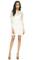 Saylor kaleigh dress