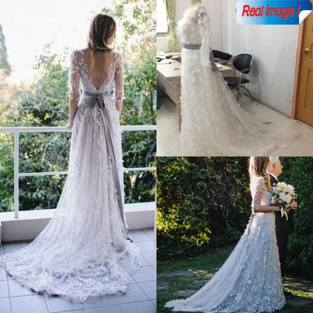 Page not found 404 wheretoget for Elie saab wedding dress for sale