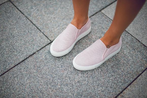 shoes style girly kenza