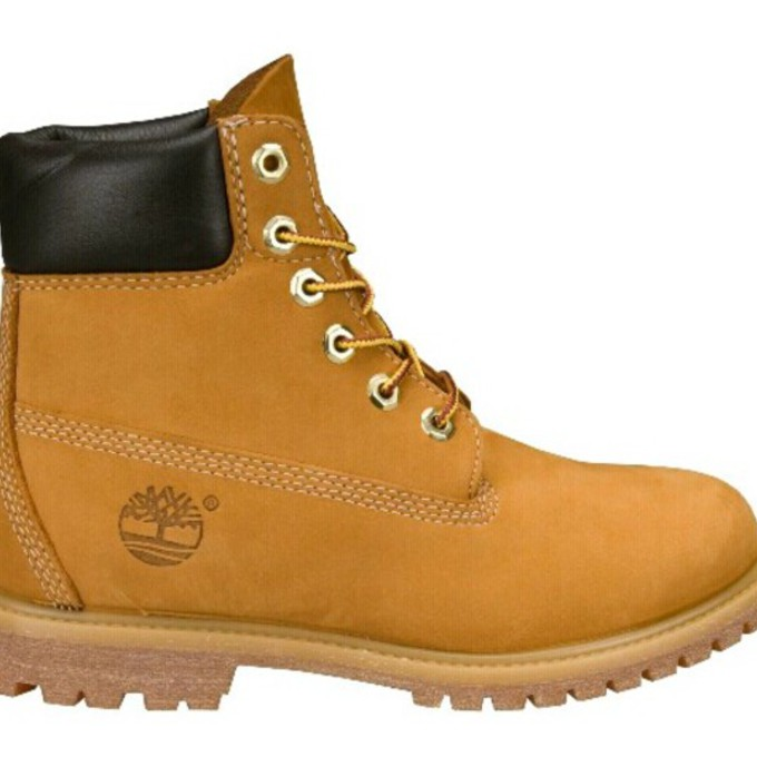 timberland boots colors 28 images new timberland