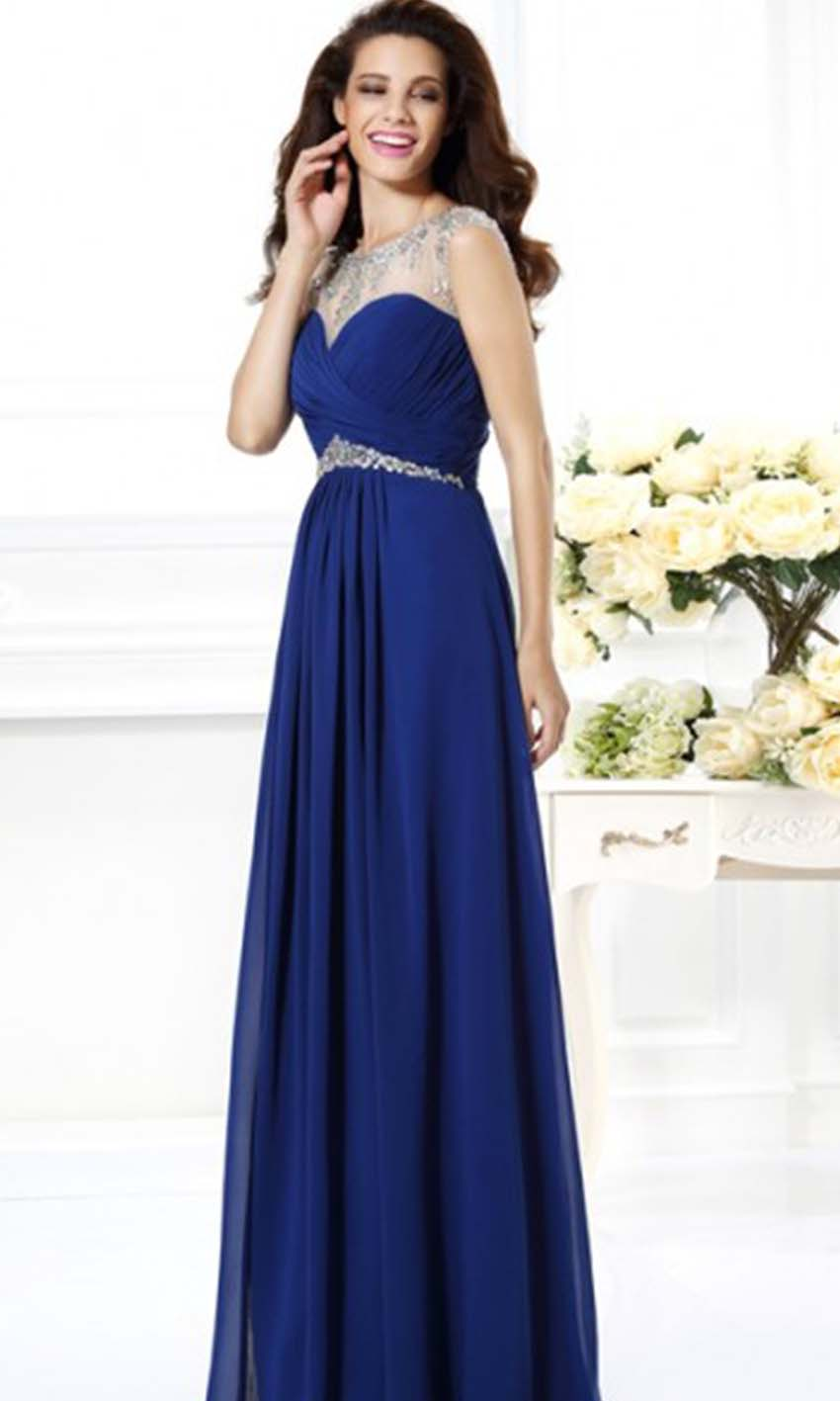 Cheap bridesmaid dress shops uk bridesmaid dresses for Budget wedding dresses uk