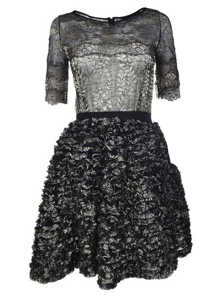 dress short dress short lace