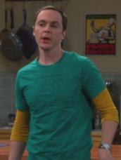 t-shirt,big bang theory,sheldon cooper,jim parsons,men t-shirt