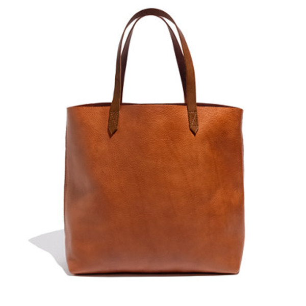 bag madewell transport bag madewell transport tote tote bag madewell similar to this brown