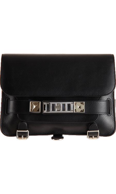 Proenza schouler ps11 classic leather