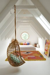 home accessory,carpet,home decor,chair,hanging chair,bedroom