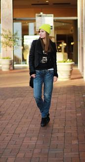 velvet venue,jeans,sweater,jacket,shoes,hat,jewels,bag